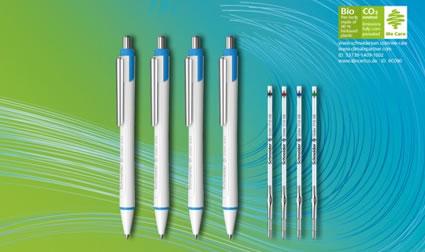 Nowa linia długopisów SCHNEIDER Slider Xite, XB