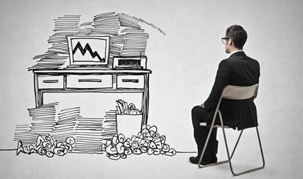 Gwarancja ceny artykułów biurowych - pętla na szyi?