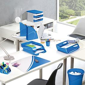 Katalog produktów biurowych
