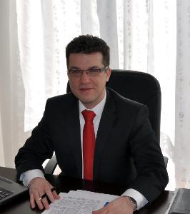 Zdjęcie siedziby firmy